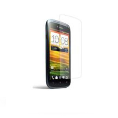 CoreParts HTC One S Screen protector - Transparant