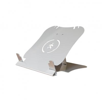 R-GO Tools RGOECUT notebooksteun