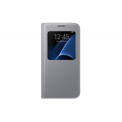 Samsung EF-CG930PSEGWW mobile phone case