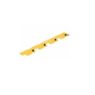 OKI Board-PRZ, C56/57/58/59/MC560 Printing equipment spare part