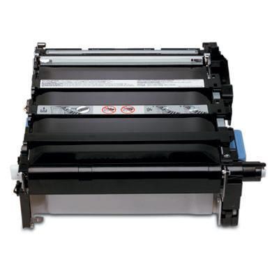 Hp transfer roll: Color LaserJet beeldoverdrachtskit