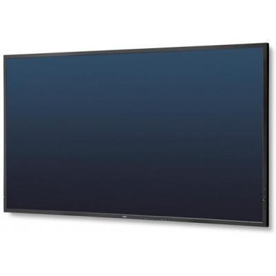 NEC 60003394 public display