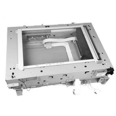 HP CE664-69004-RFB reserveonderdelen voor printer/scanner