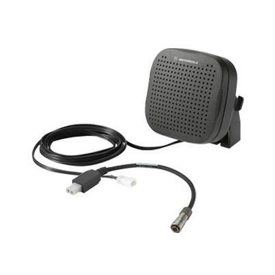 Zebra KT-SPKR-01R Speakers