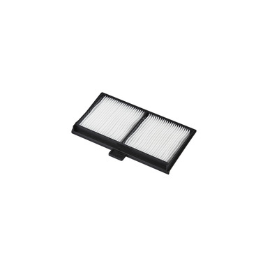 Epson Air Filter - ELPAF55 Projector accessoire