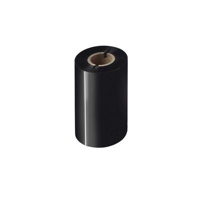 Brother BSP1D300110 Printerlint - Zwart