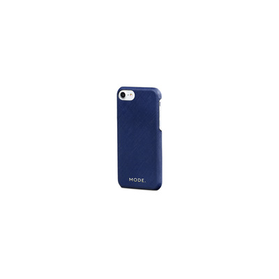 Dbramante1928 London Mobile phone case - Blauw