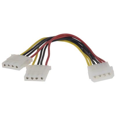 Cisco ATA kabel: Spare ATA Power - Zwart