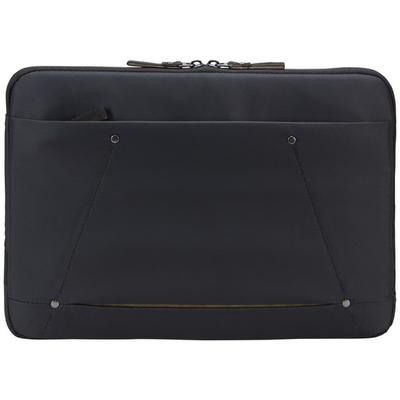 Case Logic DECOS-113 Black Laptoptas
