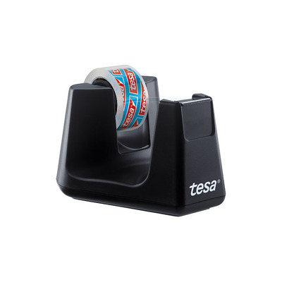 TESA 53903 Tape afroller
