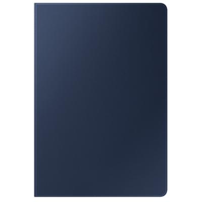Samsung EF-BT970PNEGEU Tablet case