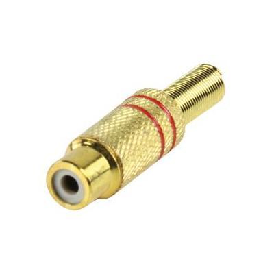 Valueline kabel connector: CC-108R