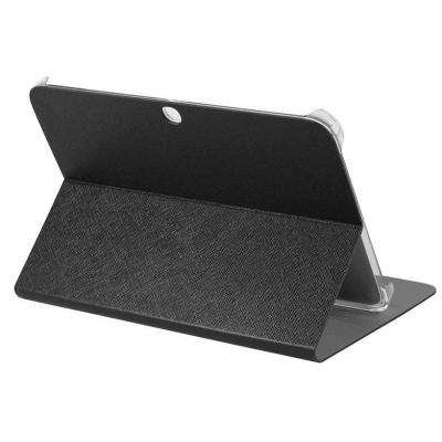 ANYMODE BVVP002KBK-STCK1 tablet case