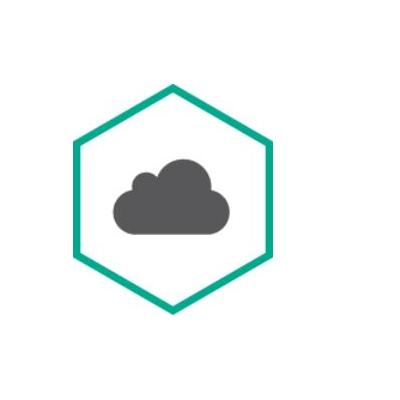 Kaspersky lab software licentie: Endpoint Security Cloud