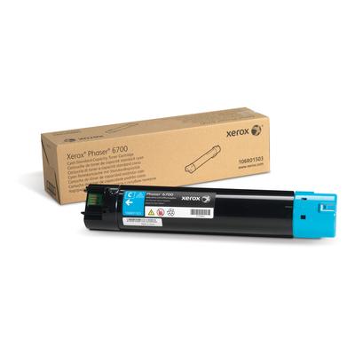 Xerox 106R01503 cartridge