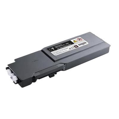 DELL 593-11111 toners & lasercartridges