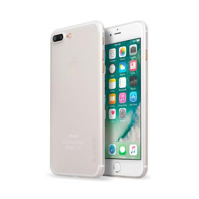 LAUT _IP7P_SS_C Mobile phone case - Transparant
