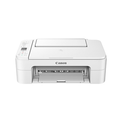 Canon PIXMA TS3151 Multifunctional - Wit