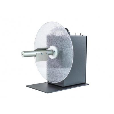 Labelmate CAT-4-Standard Printing equipment spare part - Zwart