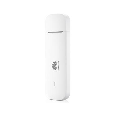 Huawei E3372h-153 Celvormige router/gateway/modem