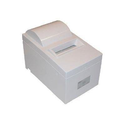 Star micronics pos bonprinter: SP512MD42-230 - Wit