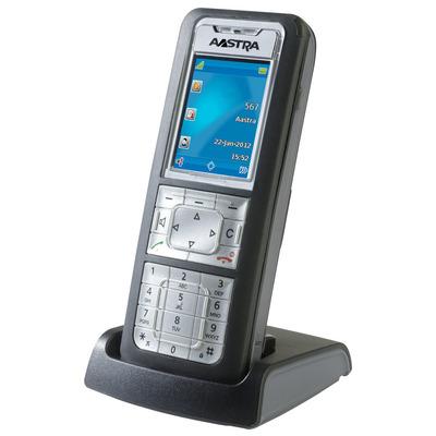 Mitel 80E00013AAA-A dect telefoon