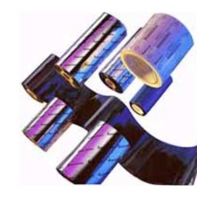 Intermec I90484-0-QS Thermische lint