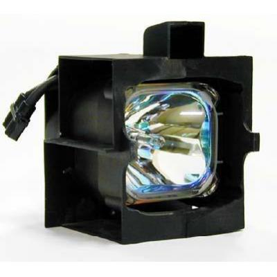 Barco 250W, UHP, 2 Packs Projectielamp