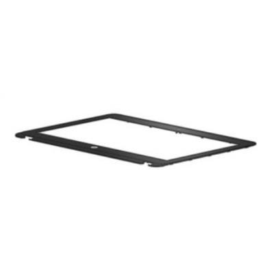 HP 905716-001 Notebook reserve-onderdelen
