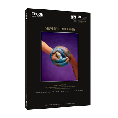 Epson C13S041637 printerpapier