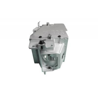 Infocus SP-LAMP-089 Projectielamp