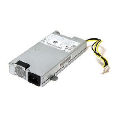 HP 200W Power supply assembly power supply unit - Grijs