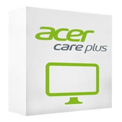 Acer SV.WMGAP.A01 Garantie