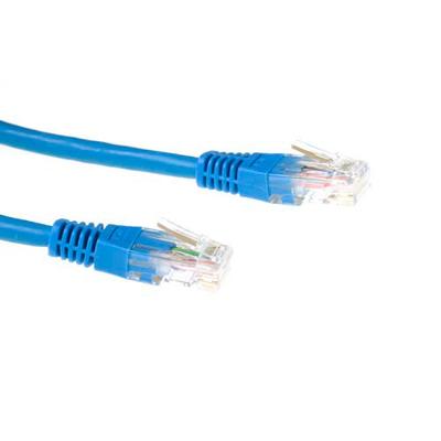 ACT IB9605 UTP-kabels
