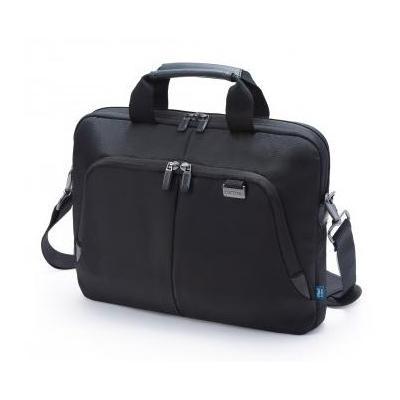 "Dicota Slim Case PRO 12-14.1"" Laptoptas"