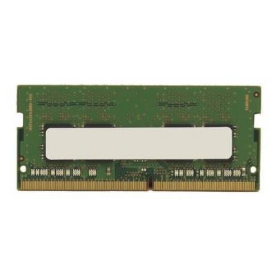 Fujitsu 4GB DDR4-2133 RAM-geheugen