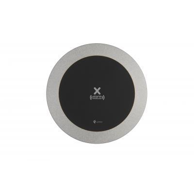 Xtorm batterij: Built-in Fast Charging Pad Ring