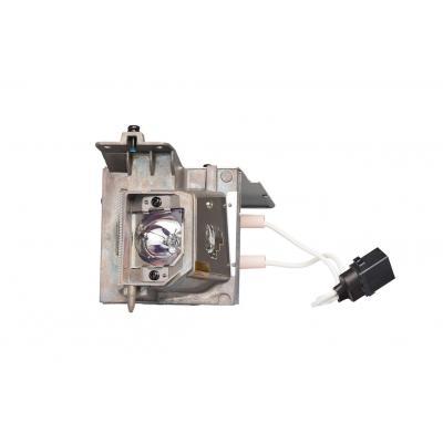 Infocus Projector Lamp for the IN119HDxa Projectielamp
