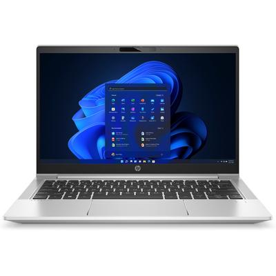 HP ProBook 430 G8 Laptop - Zilver