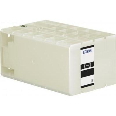 Epson C13T74414010 inktcartridge