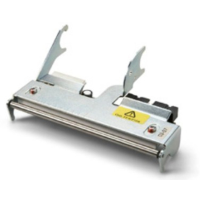 Intermec 710-129S-001 Printkop