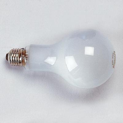 Kaiser fototechnik fotolichtbox: 3130 - 250W, Transparent/Gold