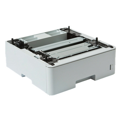 Brother LT-6505 papierlades