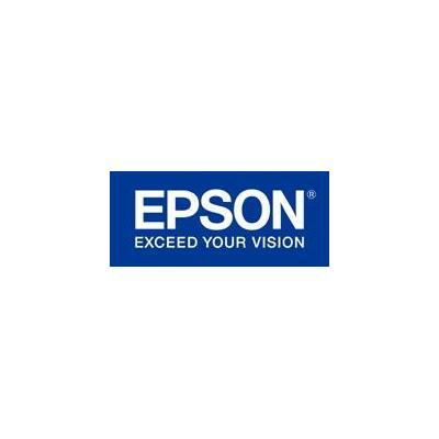 Epson C11CD47301BR multifunctional