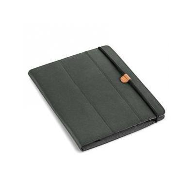 Acme made tablet case: 140993 - Grijs