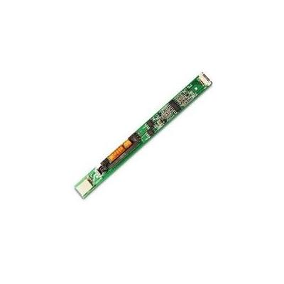 Acer : Power Board spare part
