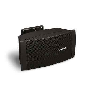 Bose FreeSpace DS 40SE Speaker - Zwart