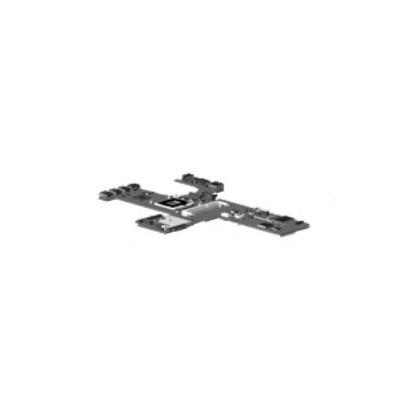 Hewlett Packard Enterprise System board (includes replacement thermal material) Notebook .....