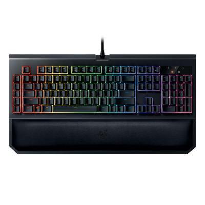 Razer RZ03-02030500-R3F1 toetsenbord