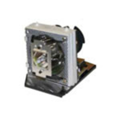 Optoma DV10 Replacement Lamp Projectielamp